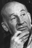 Adolfo Marsillach