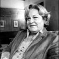 Blanca Vilà Costa