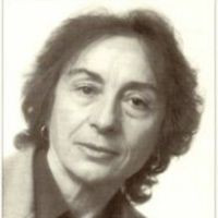 Victoria Abellán Honrubia