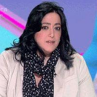 Patricia López Lucio