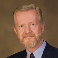 Richard H. Wilkinson