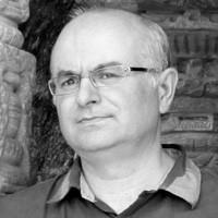 Antonio J. Durán
