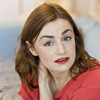 Johanna Adorján