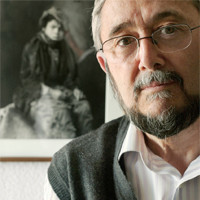 Publio López Mondéjar