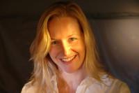 Margaret Fenwick