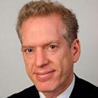Jeffrey Zaslow