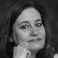 Gemma Cánovas