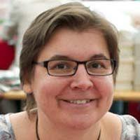 Muriel de Zurcher