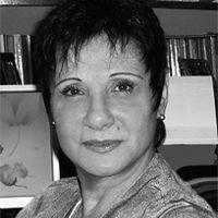 Stella Maris Maruso