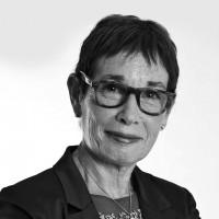 Nora Bär