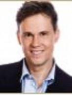 Robert Holden