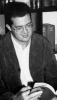 José María Micó Juan
