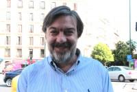 Miguel Ángel Villena García
