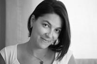 Patricia Hervías
