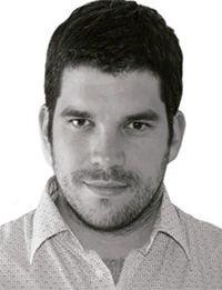 Abel Fernández García