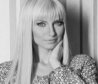Shirley Varnagy Bronfenmajer