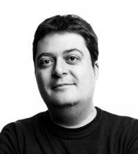 Manuel Bartual