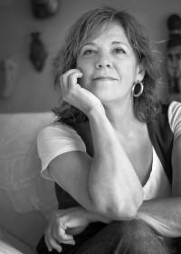 Sylvia Lagarda Mata