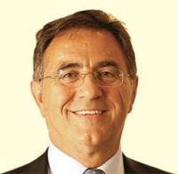 Javier Angel Andrés Domingo