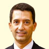 Rafael Doménech Vilariño