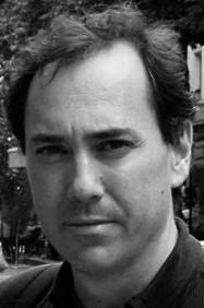 Ramón Tarrés