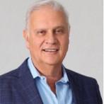 Guillermo Tessel