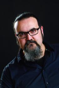 David Pastor Vico