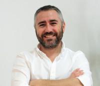 Sergio Silverio Redondo Noval
