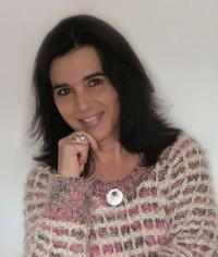 Susana López Pérez