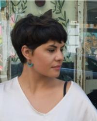 Paulina Silva Chala