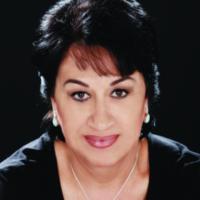 María Esther Erosa
