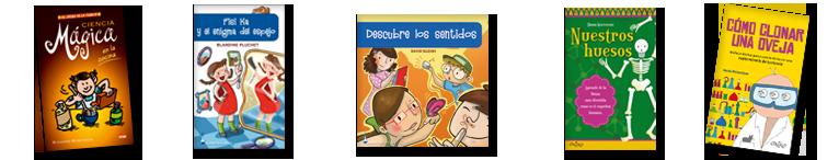 <div>ONIRO - EL JUEGO DE LA CIENCIA</div>