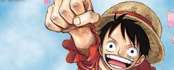 Manga Shonen
