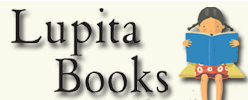 Lupita Books