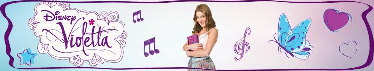 <div>Violetta</div>