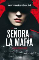 La señora de la mafia