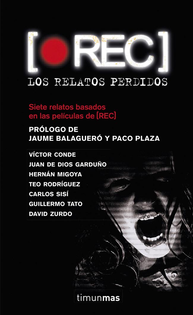 Teo Rodríguez | Planeta de Libros