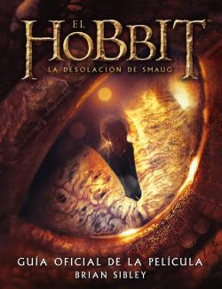 el-hobbit-la-desolacion-de-smaug-guia-oficial-de-la-pelicula_9788445001691.jpg