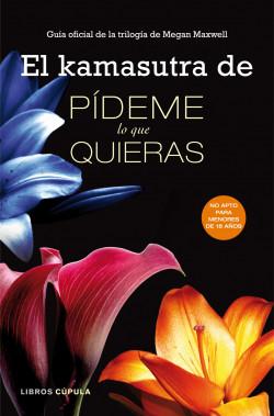 Tag meganmaxwell en Libreria Hechizada El-kamasutra-de-pideme-lo-que-quieras_9788448018290