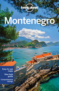 montenegro-2_9781741796025.png