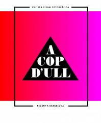 a-cop-dull-cultura-visual-fotografica-en-barcelona_9788415888253.jpg