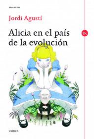 alicia-en-el-pais-de-la-evolucion_9788498926255.jpg