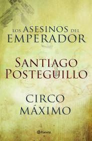 circo-maximo-los-asesinos-del-emperador_9788408121053.jpg