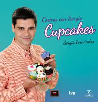 cocina-con-sergio-cupcakes_9788467039870.jpg