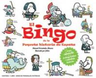 el-bingo-de-la-pequena-historia-de-espana_9788467039948.jpg