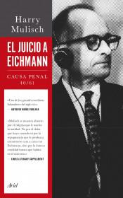 el-juicio-a-eichmann_9788434414242.jpg