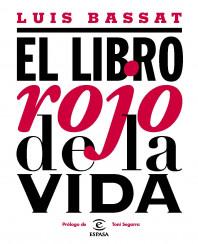 el-libro-rojo-de-la-vida_9788467039863.jpg
