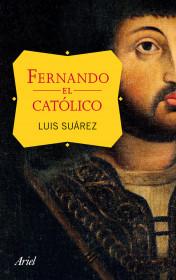 fernando-el-catolico_9788434411555.jpg