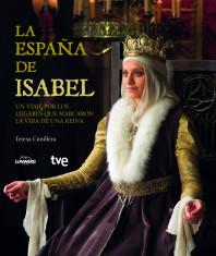 la-espana-de-isabel_9788415888307.jpg