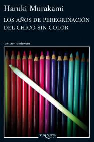 los-anos-de-peregrinacion-del-chico-sin-color_9788483837443.jpg